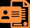 Felitec-Fahrzeugtechnik-die-Menschen-Bewegt_Fahrzeugumbau_Felitec_Icon2_Antrag_Anschaffung_Anpassung