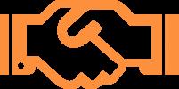 Felitec-Fahrzeugtechnik-die-Menschen-Bewegt_Fahrzeugumbau_Felitec_Icon2_Informationen_für_Händler